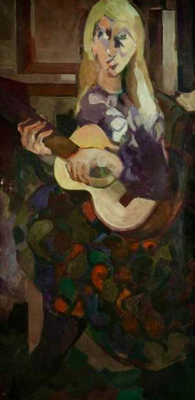 NC9-Jeune-guitariste