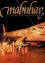 Mabuhay-1