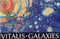 Page-1-Galaxies-1987