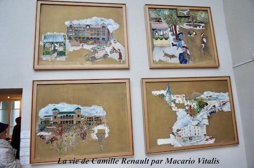 10-Vie-de-Camille-par-Vitalis