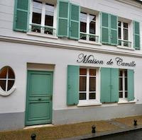 9-Maison-de-Camille