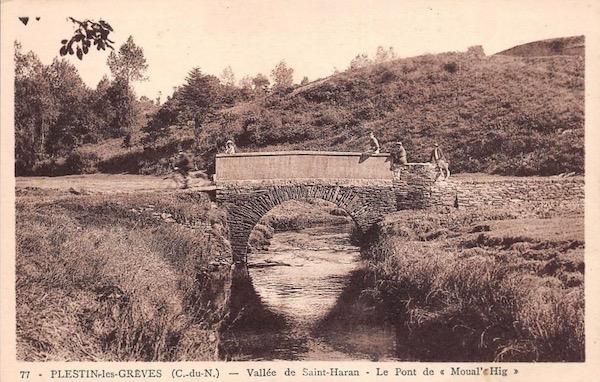 Pont-du-Moalic1