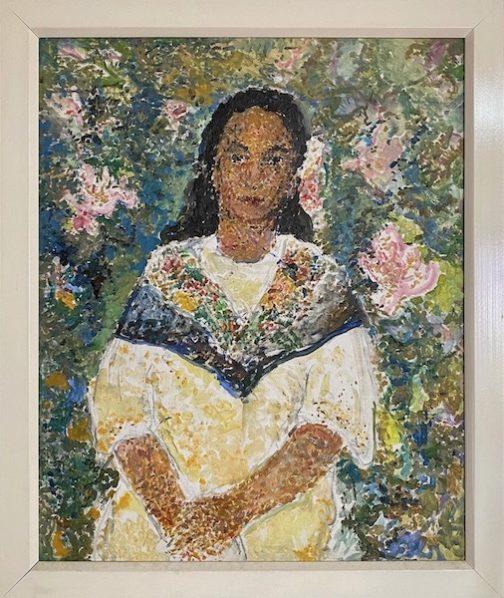 1986-Portrait-de-Lenora-Cabili