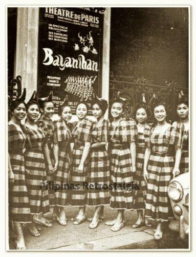 Bayanihan-Paris-1962 - tableau-VITALIS