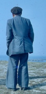 1-Moguériec-1979