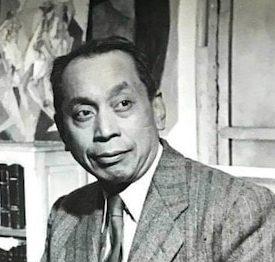 VITALIS-en-1950